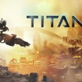 Titanfall Write A Review