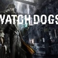 Watch Dogs Images