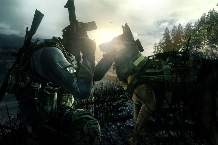 call-of-duty-ghosts-201361044220_1