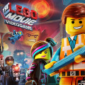 Lego Movie: The Game Images