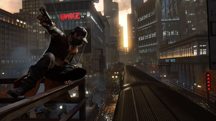 watch-dogs-2013615232721_3