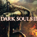 Dark Souls II Videos