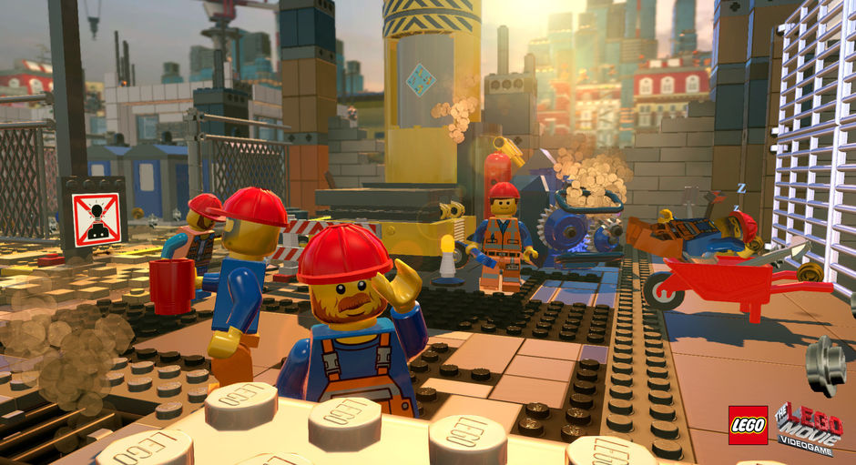 the-lego-movie-videogame-2013821185340_2