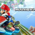 Mario Kart 8 User Reviews
