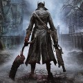 Bloodborne User Reviews