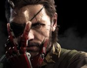 Metal Gear Solid 5 Review