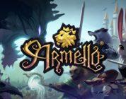 Armello Review