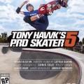 Tony Hawk's Pro Skater 5 Images