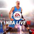 NBA Live 16 Images