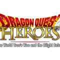 Dragon Quest Heroes: The World Tree's Woe and the Blight Below Images