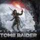 Rise of the Tomb Raider 20th Anniversary Review