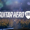 Guitar Hero Live Images