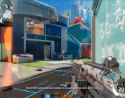 Call of Duty®: Black Ops III – Nuk3town Bonus Map Trailer
