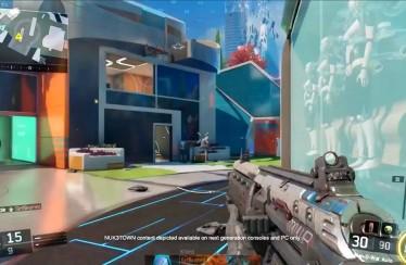 Call of Duty®: Black Ops III – Nuk3town Bonus Map Trailer