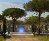 The Talos Principle Deluxe Edition