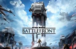 Star Wars Battlefront Review