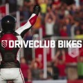 Driveclub Bikes Images