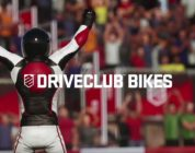 Driveclub Bikes Review