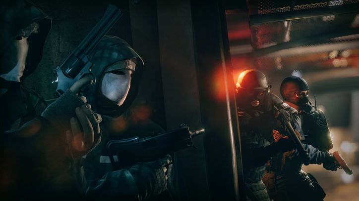 tom-clancys-rainbow-six-siege-201562105154_5