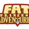 Fat Princess Adventures Images