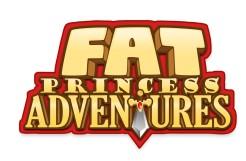 Fat Princess Adventures