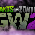Plants vs. Zombies: Garden Warfare 2 Images