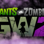 Plants vs. Zombies: Garden Warfare 2 Review