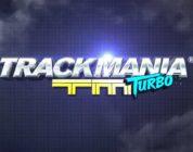 TrackMania Turbo Review