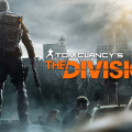 The Division Images