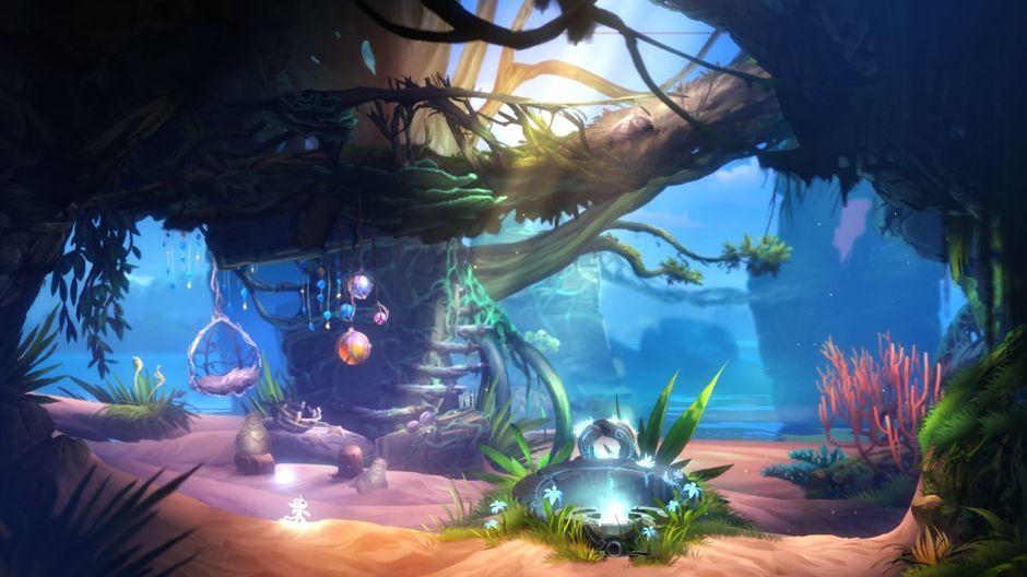 ori-and-the-blind-forest-definitive-edition--201631153944_10