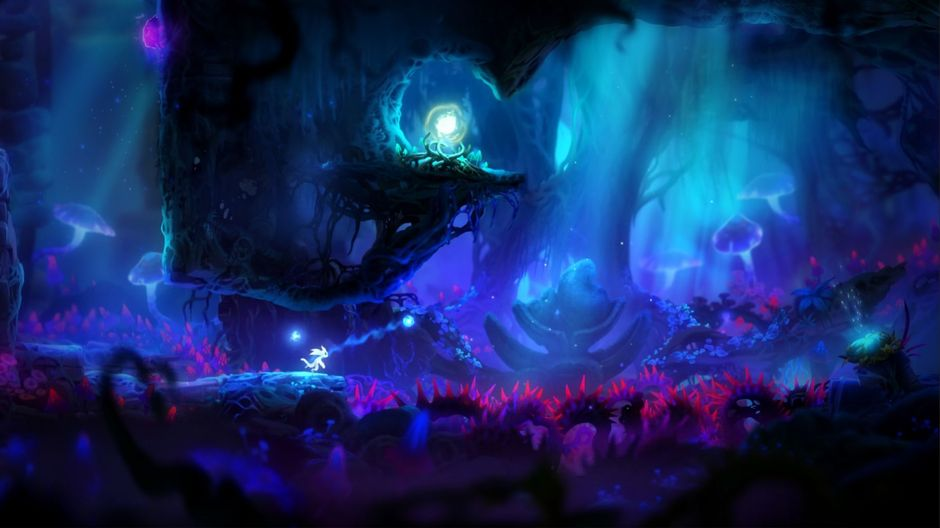 ori-and-the-blind-forest-definitive-edition--201631153944_14