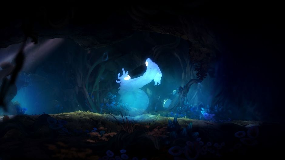 ori-and-the-blind-forest-definitive-edition--201631153944_8