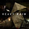 Heavy Rain: Remastered Edition Images