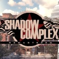 Shadow Complex Remastered Images