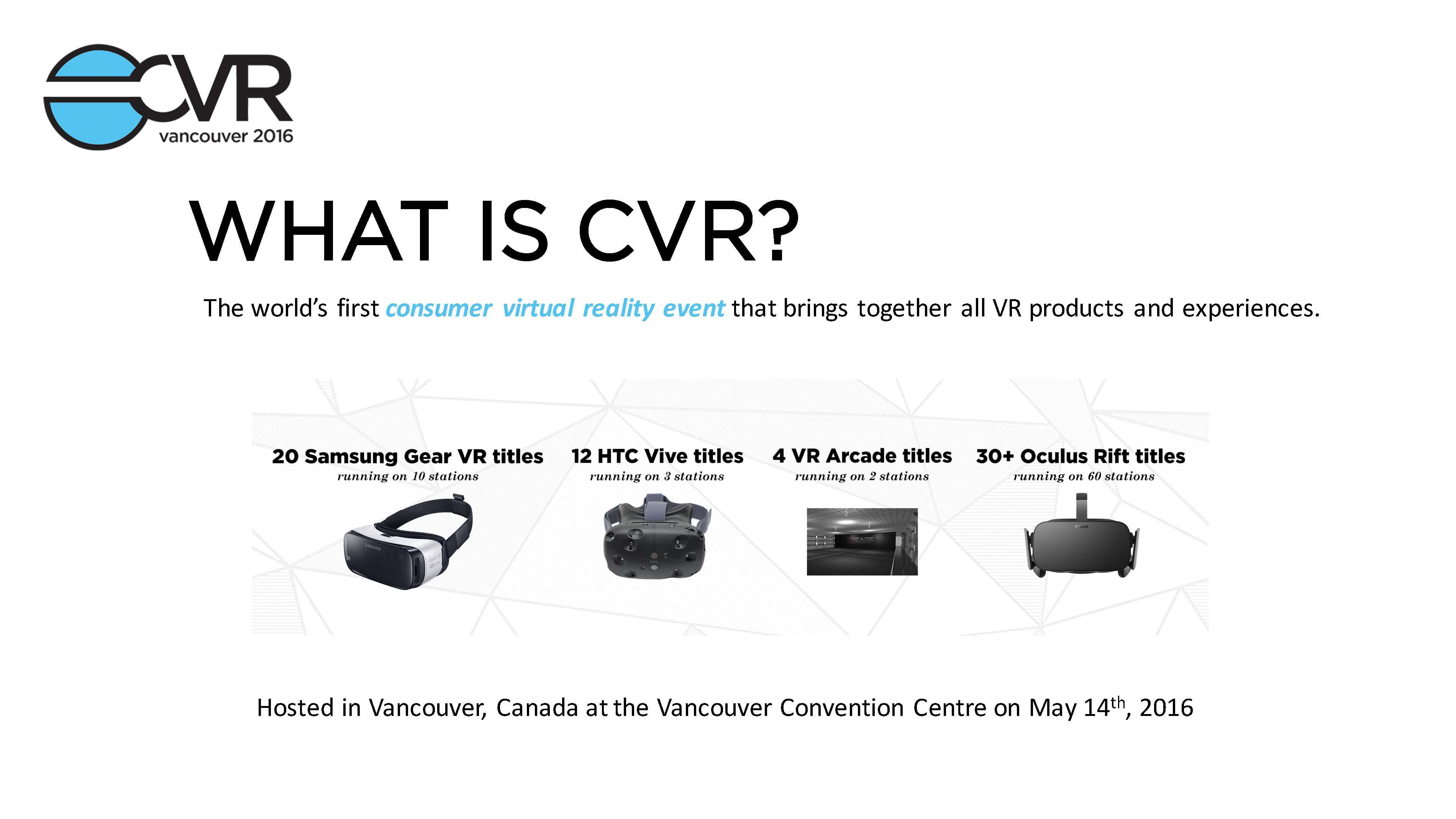 CVR 2016 Media Kit_Page_3