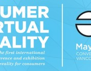 Theworld's first Consumer Virtual Reality Event!