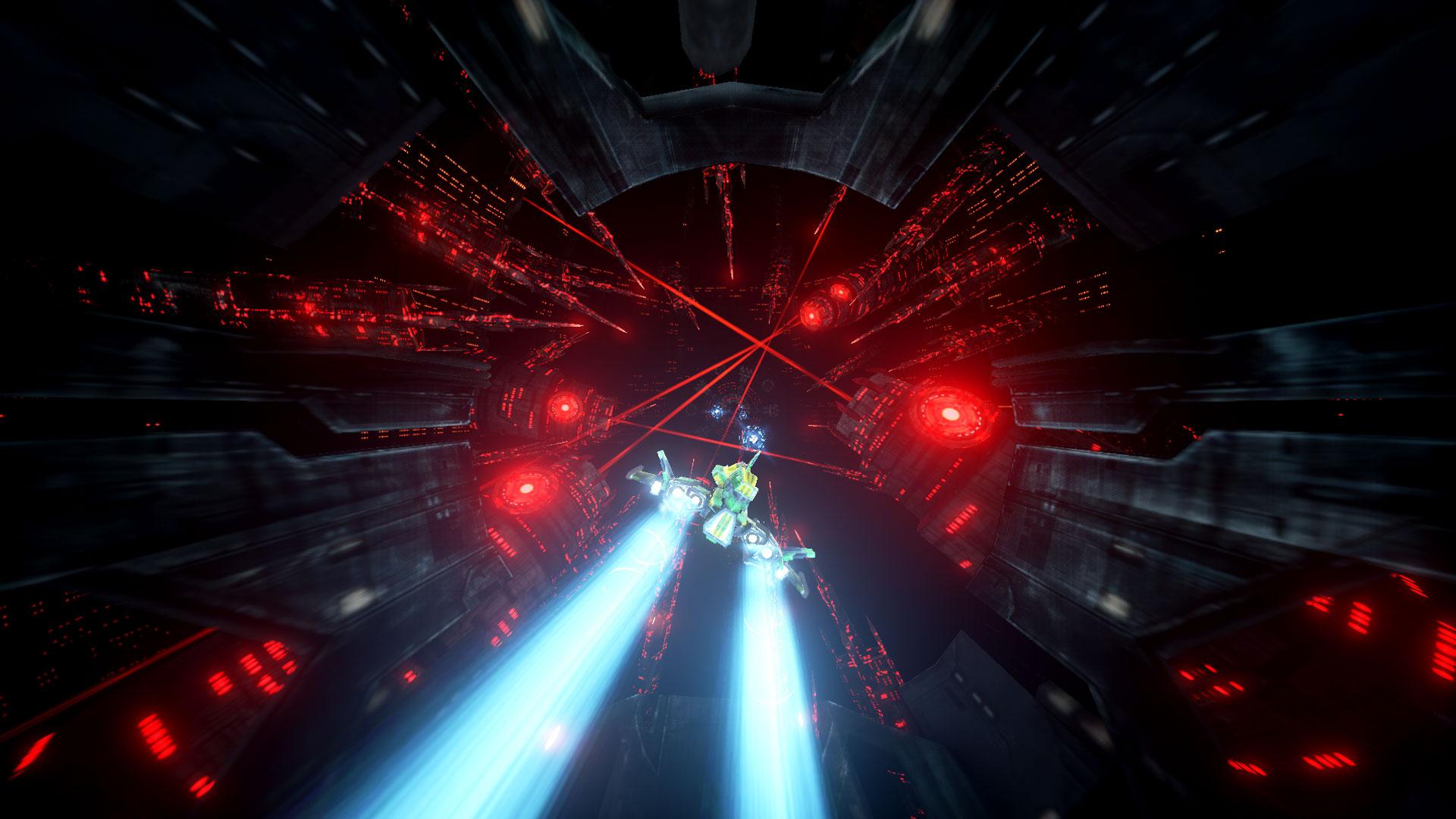 Collider-2-teaser-2