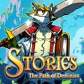 Stories: The Path of Destinies Images