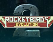Rocketbirds 2: Evolution Review