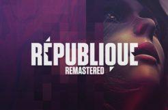 République Review