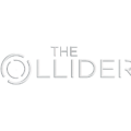 The Collider 2