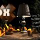 VRBloX Preview