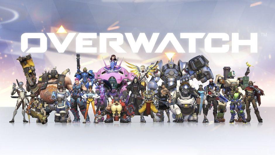 overwatch-201511815108_1