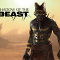 Shadow of the Beast Images