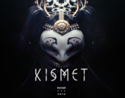 Kismet Review