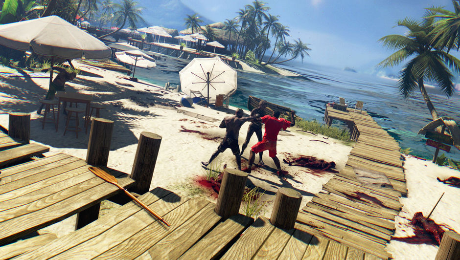 dead-island-definitive-collection-201642620314_6