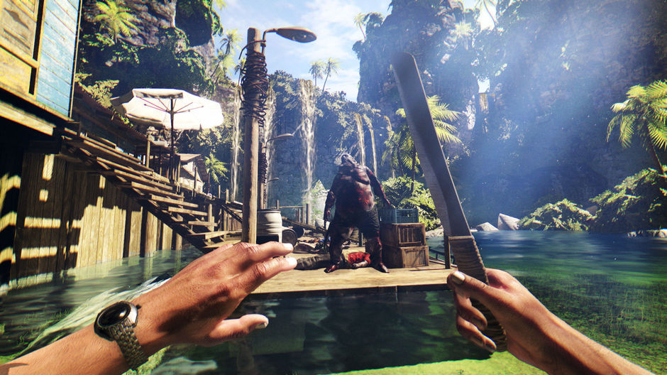 dead-island-definitive-collection-20165317373_6