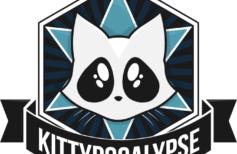 Kittypocalypse