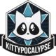 Kittypocalypse Review