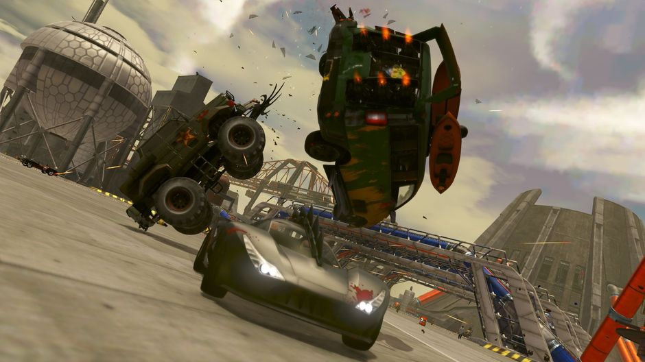 carmageddon-max-damage-2016711112934_5